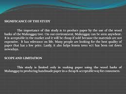 essay sat topics vs score