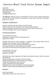 doc resume template cook resume objective templates cook now