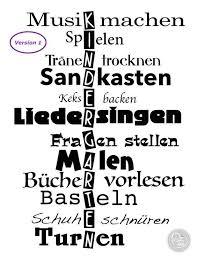 Bildergebnis Für Sprüche Willkommen Kindergarten Extra