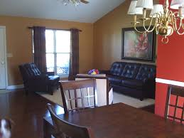 Dark Hardwood Floors In Kitchen Dark Hardwood Floorswhat Color Furniture