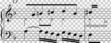 Bach Chord Progression Chart Guitar Chord Chord Progression Piano Music Png Clipart