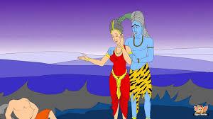 ganesh chaturthi the birthday of lord ganapati