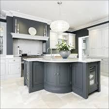 grey and white kitchen backsplash full size of black blue glass