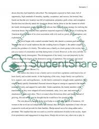 the jungle by upton sinclair essay example topics and well  the jungle by upton sinclair essay example