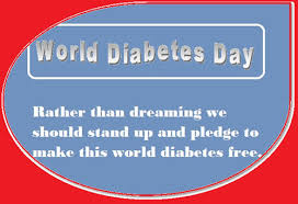 living diabetes quotes and pictures cartografia regione living diabetes quotes and pictures axial ct images brain