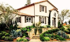 Small Picture Lawn Garden Wonderful Courtyard Design 1685 Home Decoration
