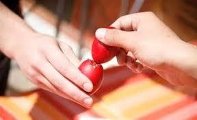 Αποτέλεσμα εικόνας για αυγομαχιες σερρες