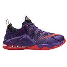 lebron purple. nike lebron 12 low - boys\u0027 grade school lebron purple e