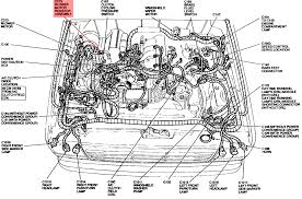 93 f150 fuse box underhood on 93 images free download wiring diagrams 1992 Ford F150 Fuse Box Location 93 f150 fuse box underhood 14 2010 ford f 150 fuse box diagram f150 headlight fuse fuse box location on 1992 ford f150