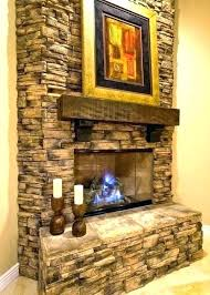 fireplace rock wall faux rock fireplace fireplace rock wall fireplace rock wall enchanting fireplace rock stacked fireplace rock