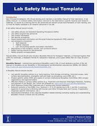 Arc Flash Ppe Chart 2017 Arc Flash Ppe Requirements Chart Unique Easypower Webinar