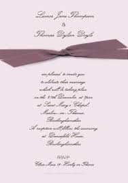 messages for wedding cards Best Wedding Card Messages wedding cards messages in invitation festivaltechcom best wedding card messages funny