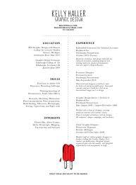 43 Modern Resume Templates | Guru