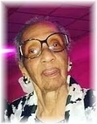 Lanie Kyser Obituary - Grosse Pointe Woods, MI