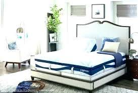 queen size split adjustable bed. Interesting Queen Full Size Of Bed Frames For Adjustable Beds Tempurpedic Platform Electric  Split King Frame Bedrooms Adorable Intended Queen E
