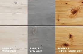 grey wash wood. 1part Grey Matte Interior House Paint And 4 Parts Water Mixed Thoroughly. Wash Wood O