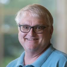 Andy Johnson | Bethel University