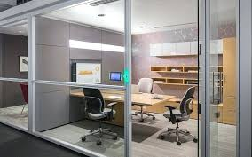 law office design ideas commercial office. full image for law office interior design pictures blog small glass walls ideas commercial f