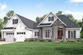 most popular house plans. Plain Plans Craftsman Exterior  Front Elevation Plan 430157 And Most Popular House Plans