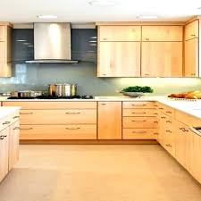natural maple cabinets kitchen wall colors with maple cabinets kitchen maple cabinets horizon maple kitchen cabinets