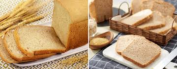 See more ideas about bread machine recipes, bread machine, zojirushi bread machine. The Best 6 Bread Machine For 2021 Reviews By Bakerim