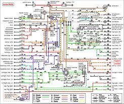 2004 nissan titan abs wiring diagram wirdig wiring diagram together land rover discovery wiring diagram