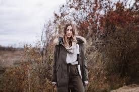 fixing your coat priorities montrealfashionblogger gabriellelacasse rw co