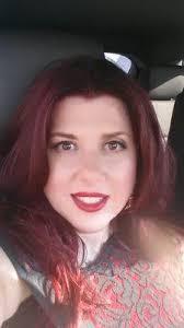 Angelica Shapiro (@Angelica2jb) | Twitter