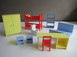 Ikea Miniature Furniture Ikea Dollhouse Furniture Tensei Home Ideas That Happens To Be The Right Scale Miniature