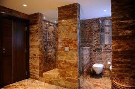 rustic stone bathroom designs. stone bathroom designs ideas original decorations with great visual concept rustic e