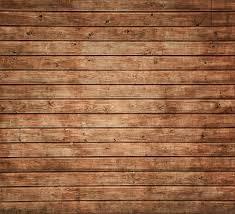 Wood Pattern Mesmerizing Textureswallpapersfreewoodtexturegrungewood First Baptist