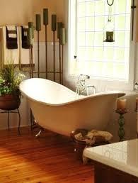 old fashioned bath tub bathtub drain stopper