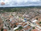 imagem de Itapetim Pernambuco n-2