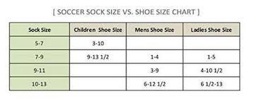 Personalized Soccer Socks Soccer Socks Sports Socks Soccer Ball Soccer Knee High Socks Soccer Personalized Socks Team Socks Softball