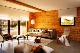 Famous Interior Designers Amusing Famous Home Designers