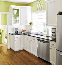 paint colors for small kitchens17 best small kitchen ideas images on Pinterest  Kitchen ideas