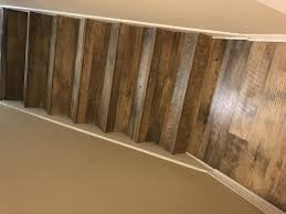 tranquility vinyl plank flooring reviews luxury pros and cons for