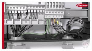 renvu how to install fronius symo grid tie solar inverter renvu how to install fronius symo grid tie solar inverter