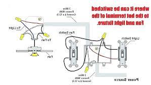 harbor breeze ceiling fan remote wiring diagram harbor breeze fan wiring diagram michaelhannan