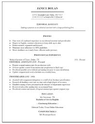Cheap Custom Essays Online University Of Wisconsin Madison I Ll