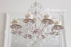 beaded chandelier rustic edison bulb chandelier rustic light fixtures canada french farmhouse chandelier baby girl chandelier