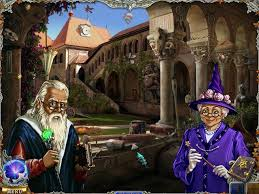 10.0 = dfg review score. Free Download Chronicles Of Albian 2 Games For Pc Windows 7 8 8 1 10 Xp Full Version In Chronicles Of Albian 2 You Ha Hidden Object Games Gaming Pc Games