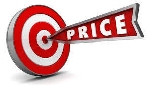 Product And Price How Much Should I Charge For My Product