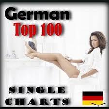 German Top 100 Single Charts 2014 German Top 100 Single Charts 08 09 2014 Diskographien Und