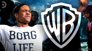 Ray fisher page at the bullpen wiki. Justice League S Ray Fisher Calls Out Desperate Statement From Warner Bros