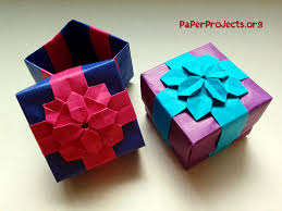 How To Make A Paper Ribbon Flower Origami How To Make A Paper Bow Ribbon Easy Origami Bow Ribbons For