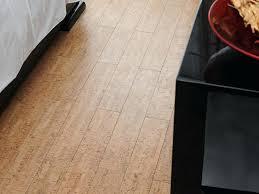 install floating flooring floor cork floating floor modest on pertaining to what is plank flooring inc cork
