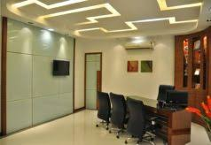 Commercial office decorating ideas Interior Commercial Office Interior Design Pizzarustica Decorating Ideas Concepts Creative Small Lobby Paint Color Inspiration Inspirational Art Ralphs Laurenpolos Commercial Office Decorating Ideas Interior Design Concepts Small