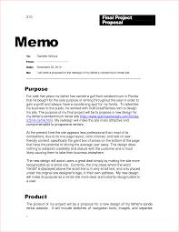 Formal Memo formal memo Petitingoutpolyco 1