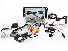 chevrolet, gmc android car dvd Eonon Reverse Camera Wiring Diagram RCA Wiring-Diagram